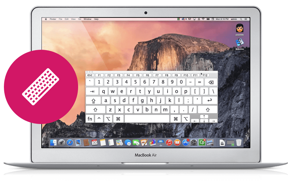 macbook-keyboard.png
