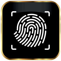 Ремонт Touch ID IPhone