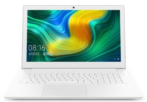 Ремонт Xiaomi Mi Notebook Lite в Санкт-Петербурге